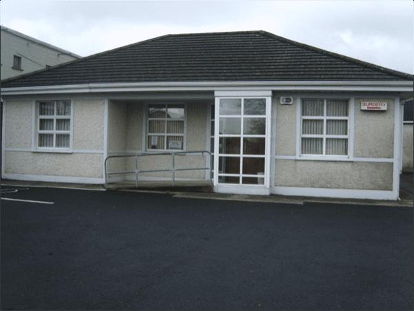 Cork Medical Centre