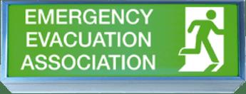 members of emergency evacution association in Cork