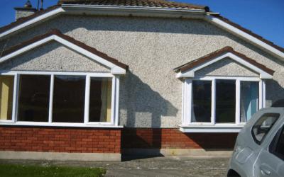 House Surveys Cork